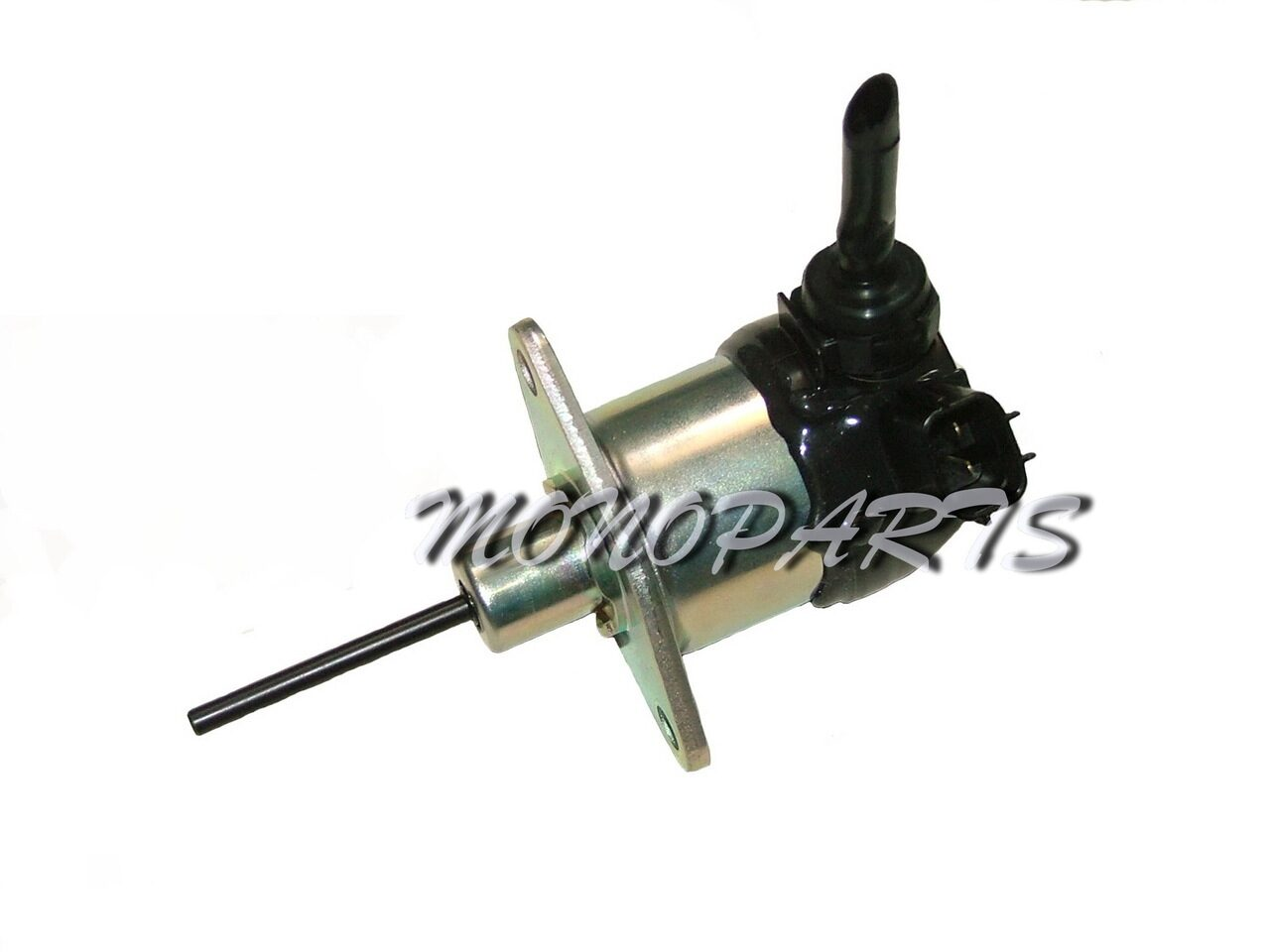 Kubota D722 Diesel Engine Parts